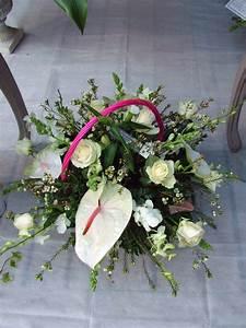 fleuristerie le carrefour de la fleur With affiche chambre bébé avec bouquet de fleurs carrefour