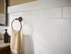 Bathroom Tile And Trends At Lowe39s
