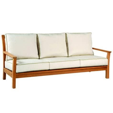 Holz Sofa 6  Deutsche Dekor 2017  Online Kaufen