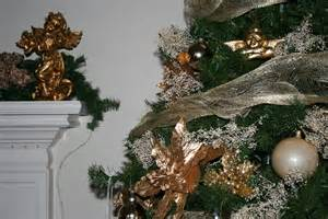 Pinterest Christmas Decorations