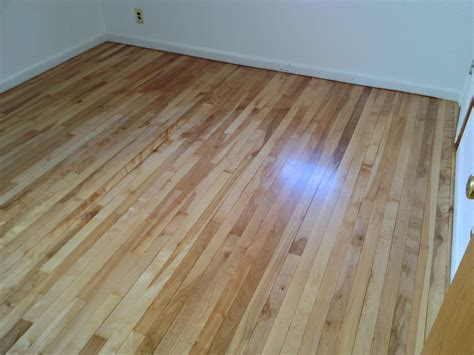 Buffing Machine Wood Floors — Cookwithalocal Home And