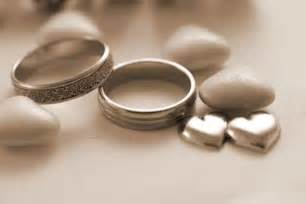 image mariage mariage plus la bague de fiançailles est chère moins l 39 union dure al djawâb الجواب l 39 actu