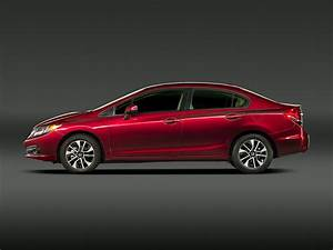 dealer invoice price honda civic With 2014 honda civic ex sedan invoice price