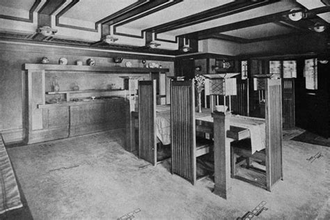 interior designs kitchen file robie house interior habs ill 16 chig 33 7 jpg 1911
