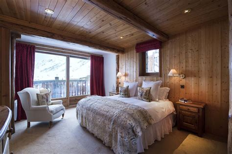 self catered chalet val d isere chalet lafitenia val d isere alpine guru