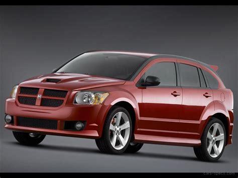 buy car manuals 2009 dodge caliber navigation system 2009 dodge caliber srt4 specifications pictures prices