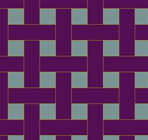islamic color tile lattice window color floortile