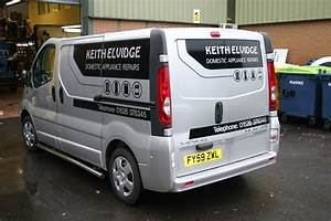 Vehicle sign writing allen signs for Van sign writing templates