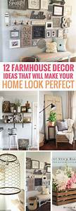 wow, , these, farmhouse, decor, ideas, are, brilliant, , i, just, love, how, these, diy, projects, are, so, easy