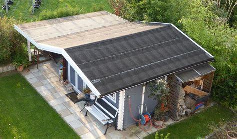dachpappe richtig verlegen dach decken lassen kosten dach decken dacheindeckung kosten preise einer dachbeschichtung dach