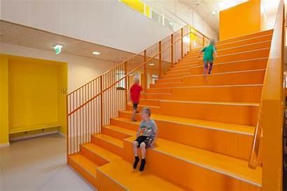 Learning Architizer Strip Denmark Architect