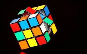 Comment Fonctionne La Prime A La Casse : comment fonctionne un rubik 39 s cube ~ Medecine-chirurgie-esthetiques.com Avis de Voitures