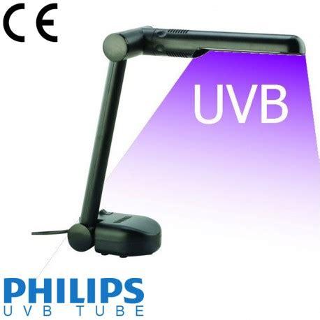 uvb light therapy uvb desk l psoriasis best price