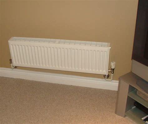 Heating Installation & Furnace Installation Toronto