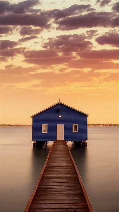 Boathouse 5k 4k Travel Mobiles 1280 Resolutions