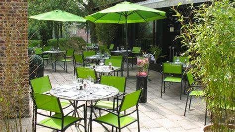 la terrasse des remparts in lille restaurant reviews