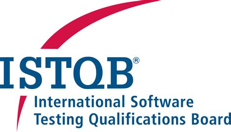 Istqb Certified Tester List Uk istqb overview en prettygoodtesting