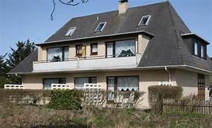 Haus Lassen Westerland : haus bauer 1010559 ferienwohnung westerland ~ Watch28wear.com Haus und Dekorationen