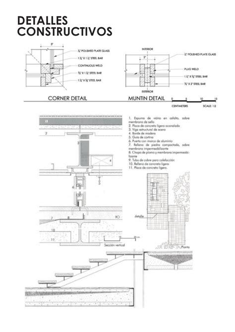 floor level bed frame casa farnsworth