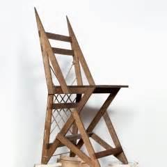 la chaise musicale 100 insolite infos insolite articles du