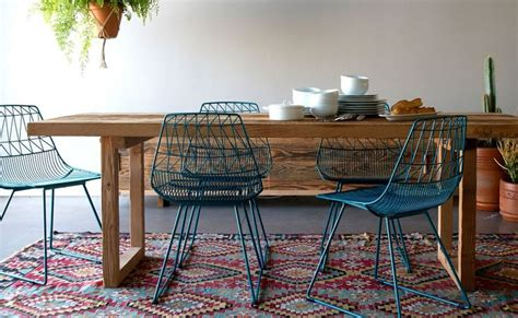 17 best images about modern chairs farmhouse table on