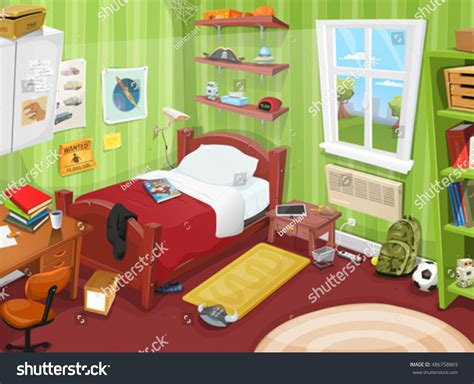 Terrific Teenagers Rooms by Tag For Terrific S Rooms 40 Beautiful