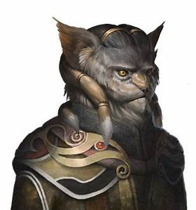 5757 best images about RPG Creatures Pictures on Pinterest ...