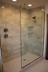 bathroom faucet ideas 25 best ideas about walk in shower designs on small bathroom showers bathroom