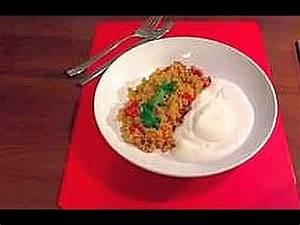 Bulgur Rezepte Vegetarisch : t rkischer bulgur pilav rezept vegetarisch kochen canan ~ Lizthompson.info Haus und Dekorationen