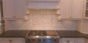 where to buy kitchen backsplash tile subway tile backsplash
