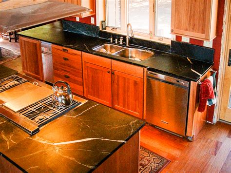 soapstone countertops by california s own soapstone werks