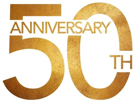 Happy 50th Anniversary to Newmor Wallcoverings!