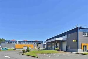 59650 Villeneuve D Ascq : location entrep t villeneuve d 39 ascq 59650 530m2 ~ Medecine-chirurgie-esthetiques.com Avis de Voitures