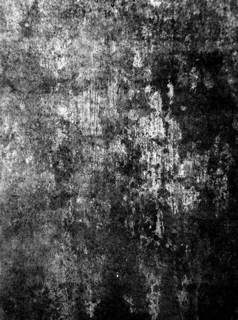Free Texture Friday Extreme B&W Stockvault net Blog