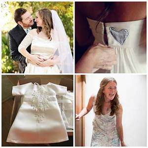 wedding dresses peoria il wedding ideas With wedding dresses peoria il