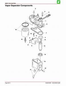 Mercury 150 Optimax Engine Diagram  Mercury  Auto Wiring