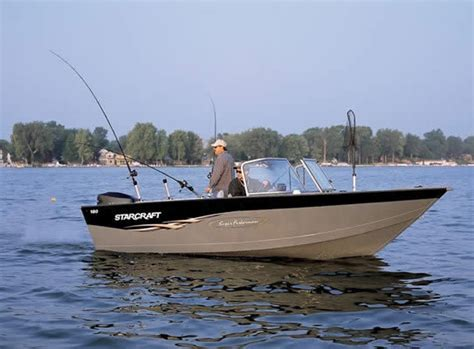 Starcraft Boats Website by Starcraft Fishing Boats Www Pixshark Images