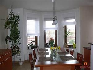 Gardinen Ideen Modern : rustikal wohnzimmer ~ Michelbontemps.com Haus und Dekorationen