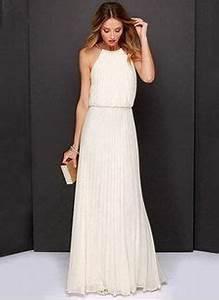 Boho Kleid Hochzeitsgast : maxi kleid hochzeitsgast kleidung in 2019 kleider brautkleid und kleid hochzeitsgast ~ Yasmunasinghe.com Haus und Dekorationen