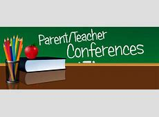 Parent Teacher Conferences Messalonskee Middle