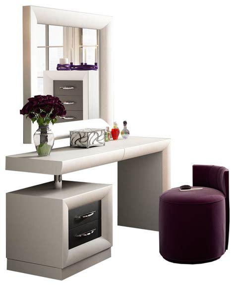 bedroom   vanity  contemporary bedroom