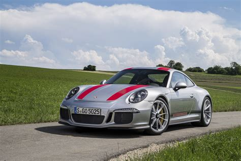 Porsche 911 Turbo Wallpapers, Pictures, Images