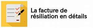 Edf Résiliation Contrat : edf r siliation gaz comment r silier lettre adresse ~ Medecine-chirurgie-esthetiques.com Avis de Voitures