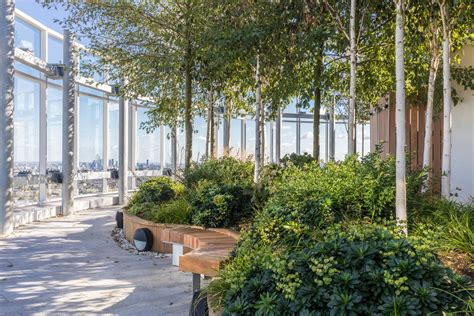 vauxhall gardens today 100 vauxhall gardens today sky gardens nine elms