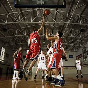 How Data Analytics Helps Sports Teams Win | The TIBCO Blog