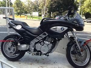 Bmw F 650 Cs Helmspinne : bmw f650 cs motorcycle 2003 and accessories for sale on ~ Jslefanu.com Haus und Dekorationen