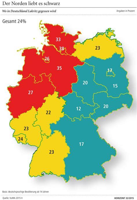 wo wird in deutschland tabak angebaut vuma analyse mein bier dein bier wie sich das konsumverhalten der deutschen unterscheidet