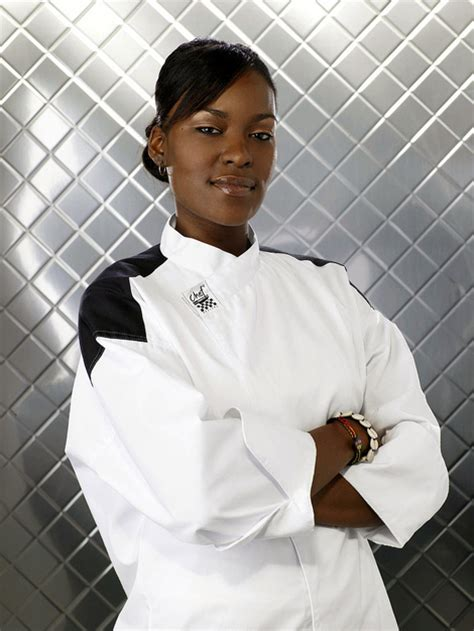 hell s kitchen season 5 hell s kitchen images chef coi from season 5 of hell s