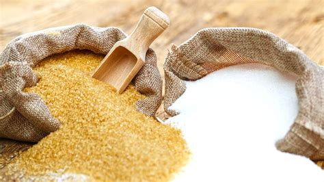 sheqertipe01 - AgroWeb