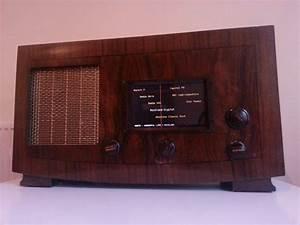 Radio Selber Machen : radio selber machen excellent spiegel mas akku machen badspiegel batterie rund radio lampe und ~ Eleganceandgraceweddings.com Haus und Dekorationen